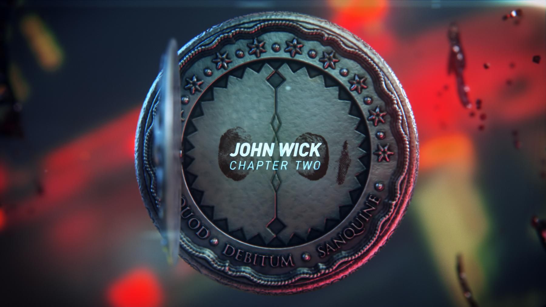 JOHN_WICK_2_BOARDS_00014_