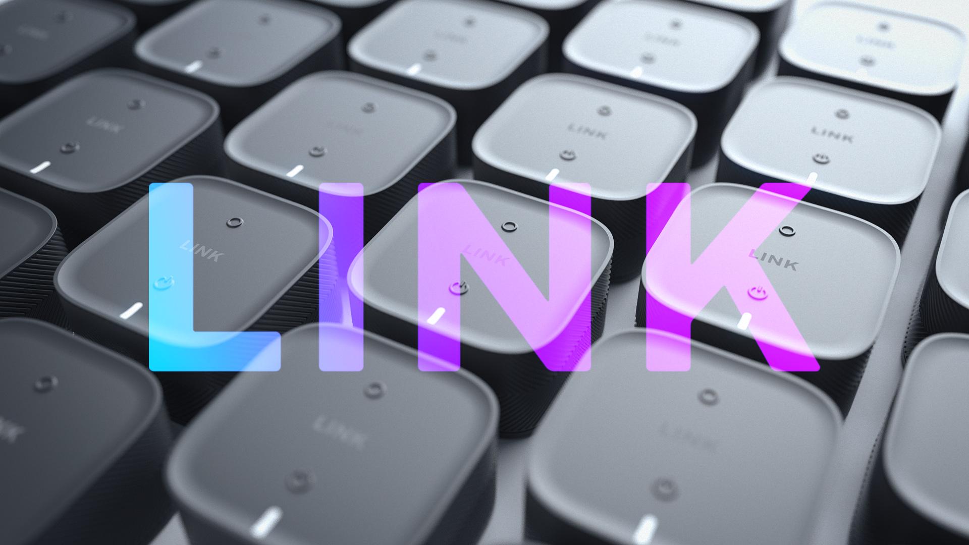 Link_Look_Dev_08-00000