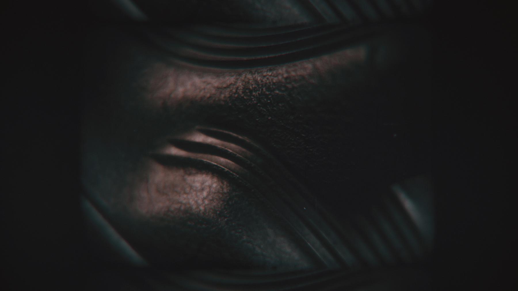 SINISTER_2_BOARDS_01