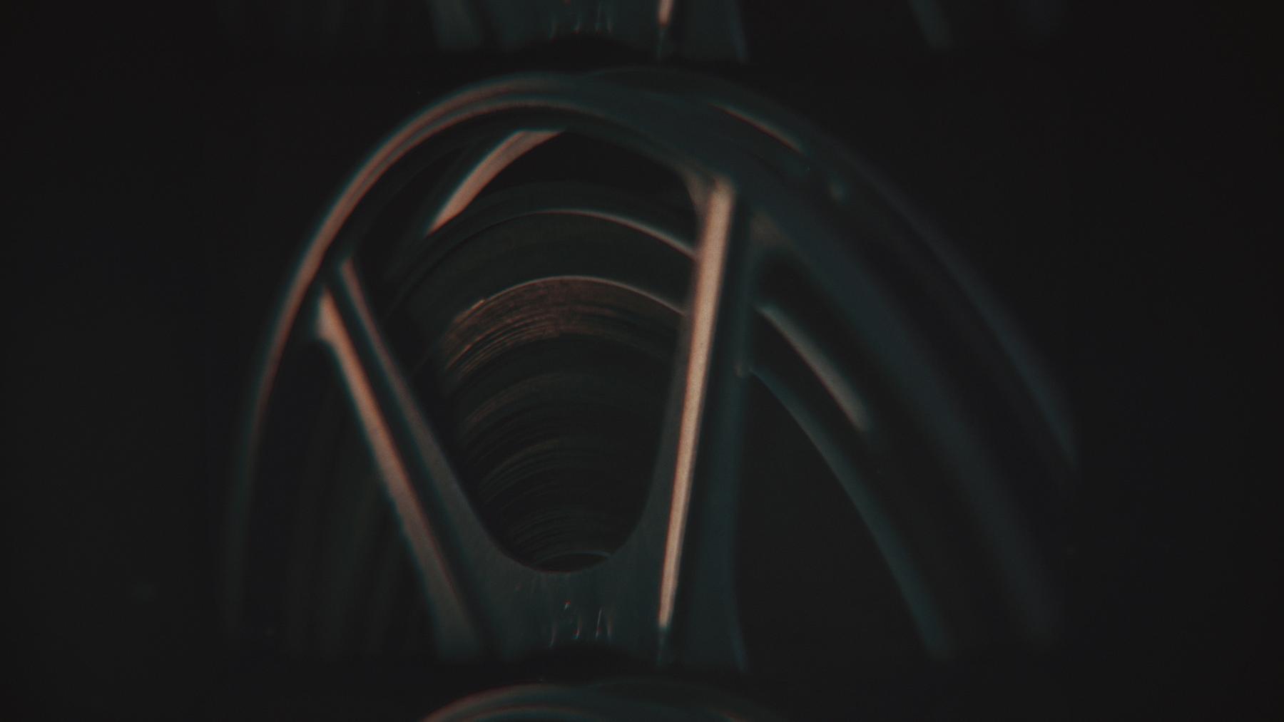 SINISTER_2_BOARDS_02