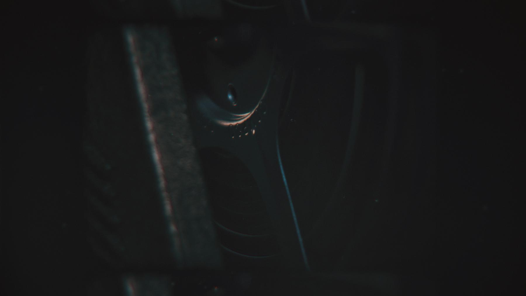 SINISTER_2_BOARDS_03