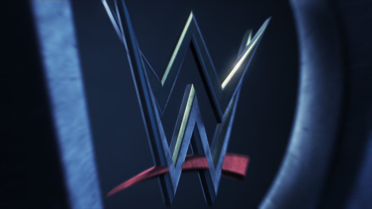 AV_WWE_BOARDS_00006