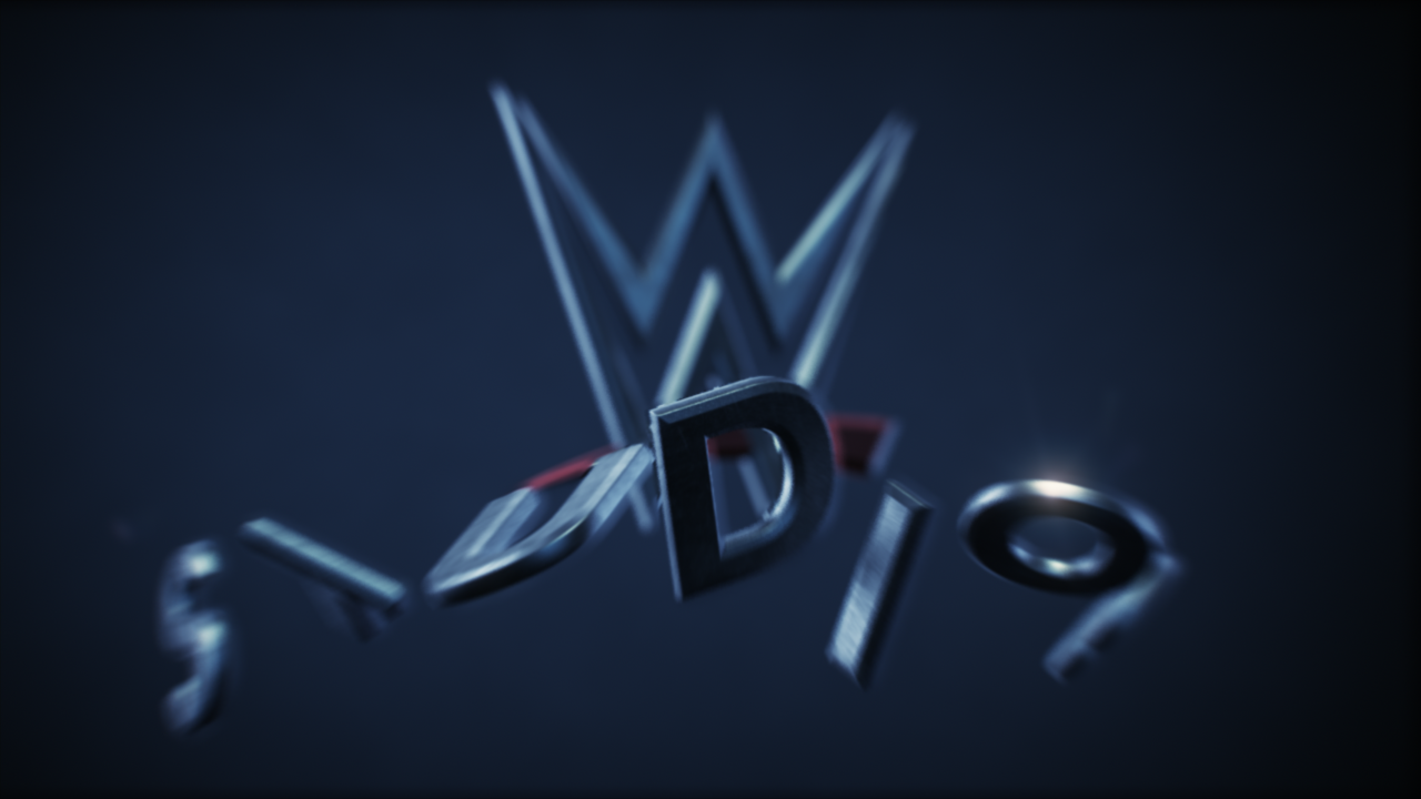 AV_WWE_BOARDS_00007