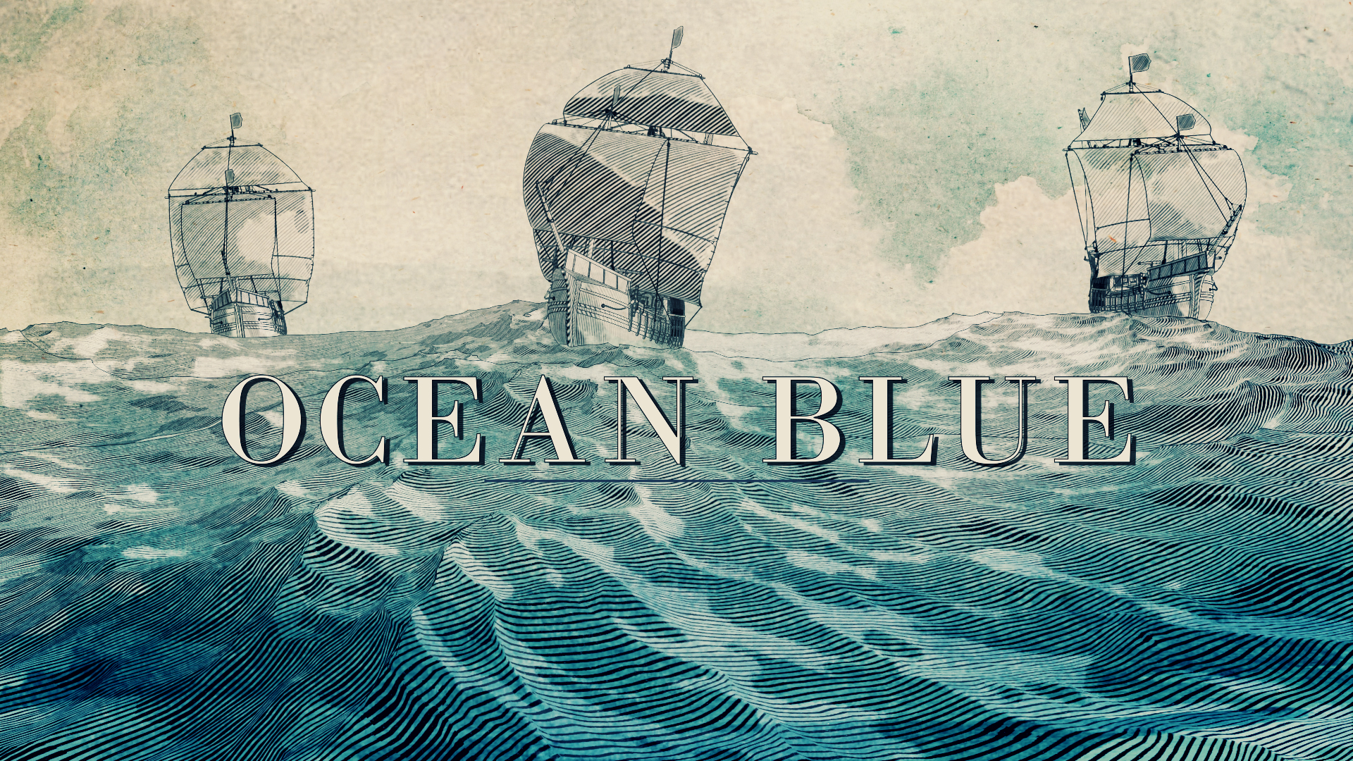 OCEAN_BLUE_BOARDS_AV_03.04.2015_REV_00008