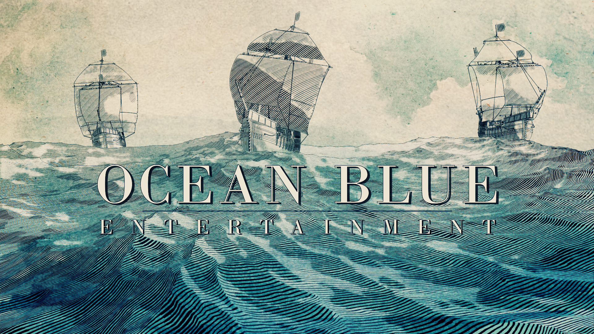 OCEAN_BLUE_BOARDS_AV_03.04.2015_REV_00009