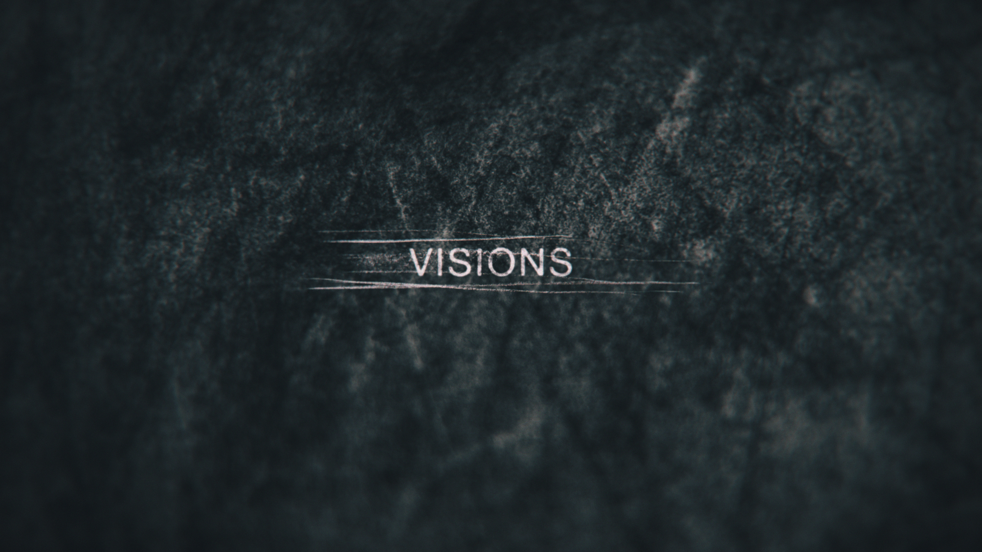 VISIONS_BOARDS_+(00006)