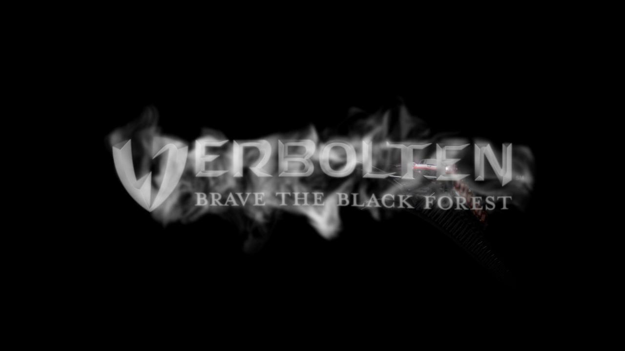 VERBOLTEN_11