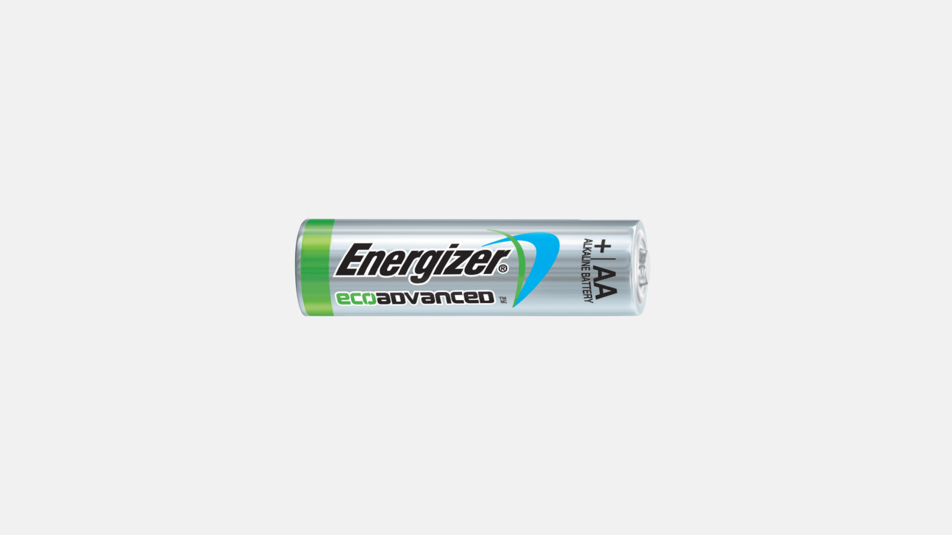 Energizer_Battery_5.8.2015_02004